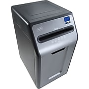 Staples® Micro‑Cut Shredder