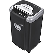Fellowes® MS‑460Cs Micro‑Cut Shredder