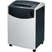Fellowes® Powershred® 425Ci Cross‑Cut Shredder