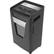 Staples® Professional Series Micro‑Cut Shredder