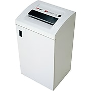 HSM® 225.2 Cross‑Cut Shredder