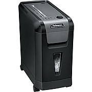 Fellowes® 69CB Cross‑Cut Shredder