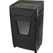 Staples® Professional Series Cross‑Cut Shredder